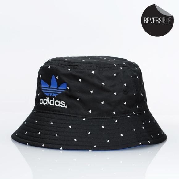befb8de0 adidas Accessories | Nwot Pharrell Williams Hat | Poshmark